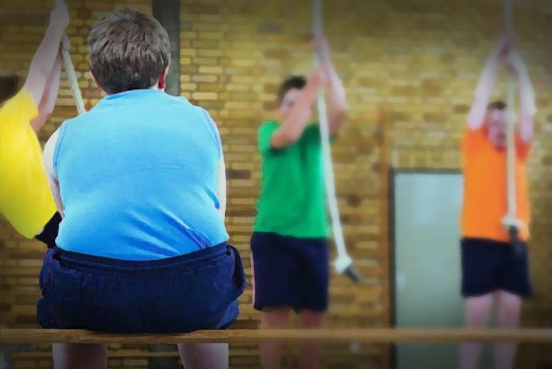 El doble reto de la malnutrición y la obesidad: OMS